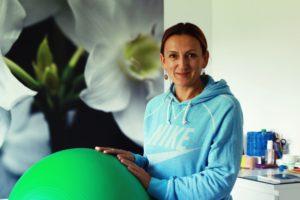 mama rehabilitantka blog