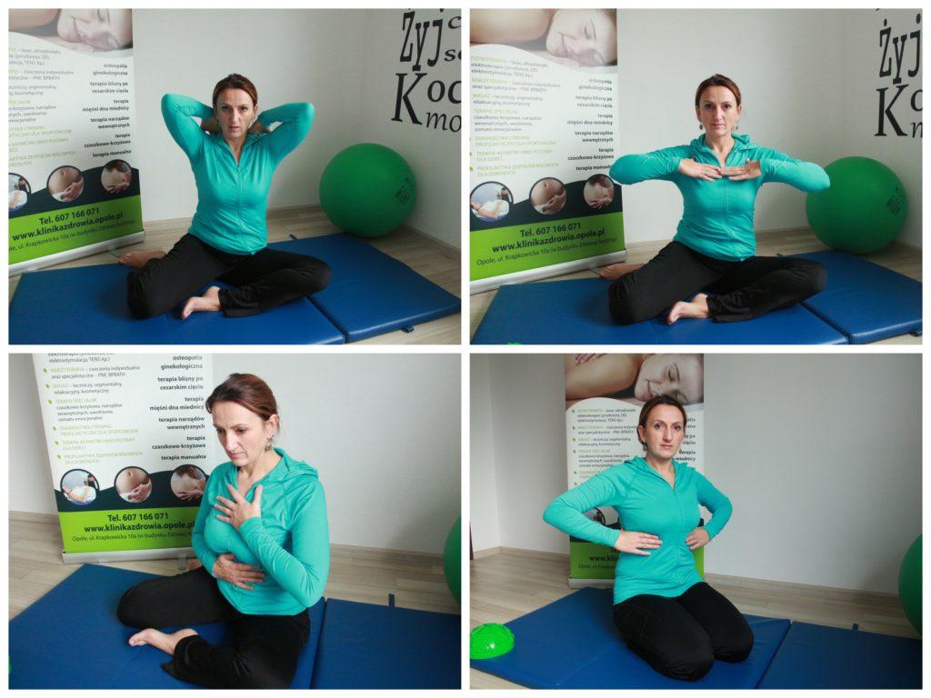 relaksacyjne cwiczenia oddechowe