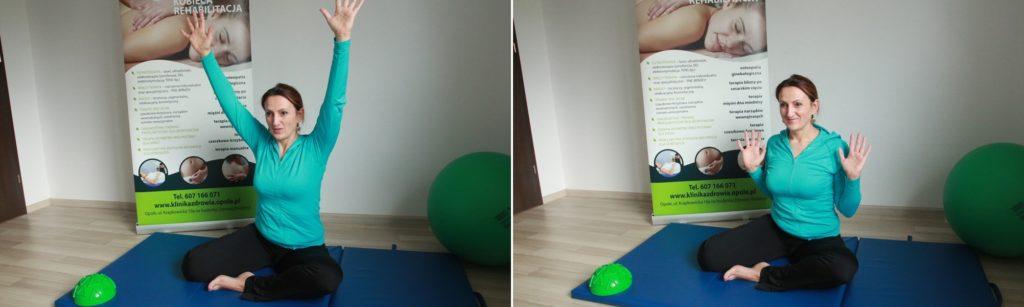 cwiczenia oddechowe