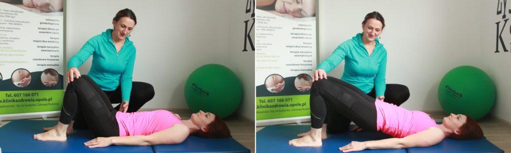 cwiczenia stabilizacyjne