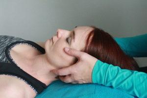 ból głowy po porodzie