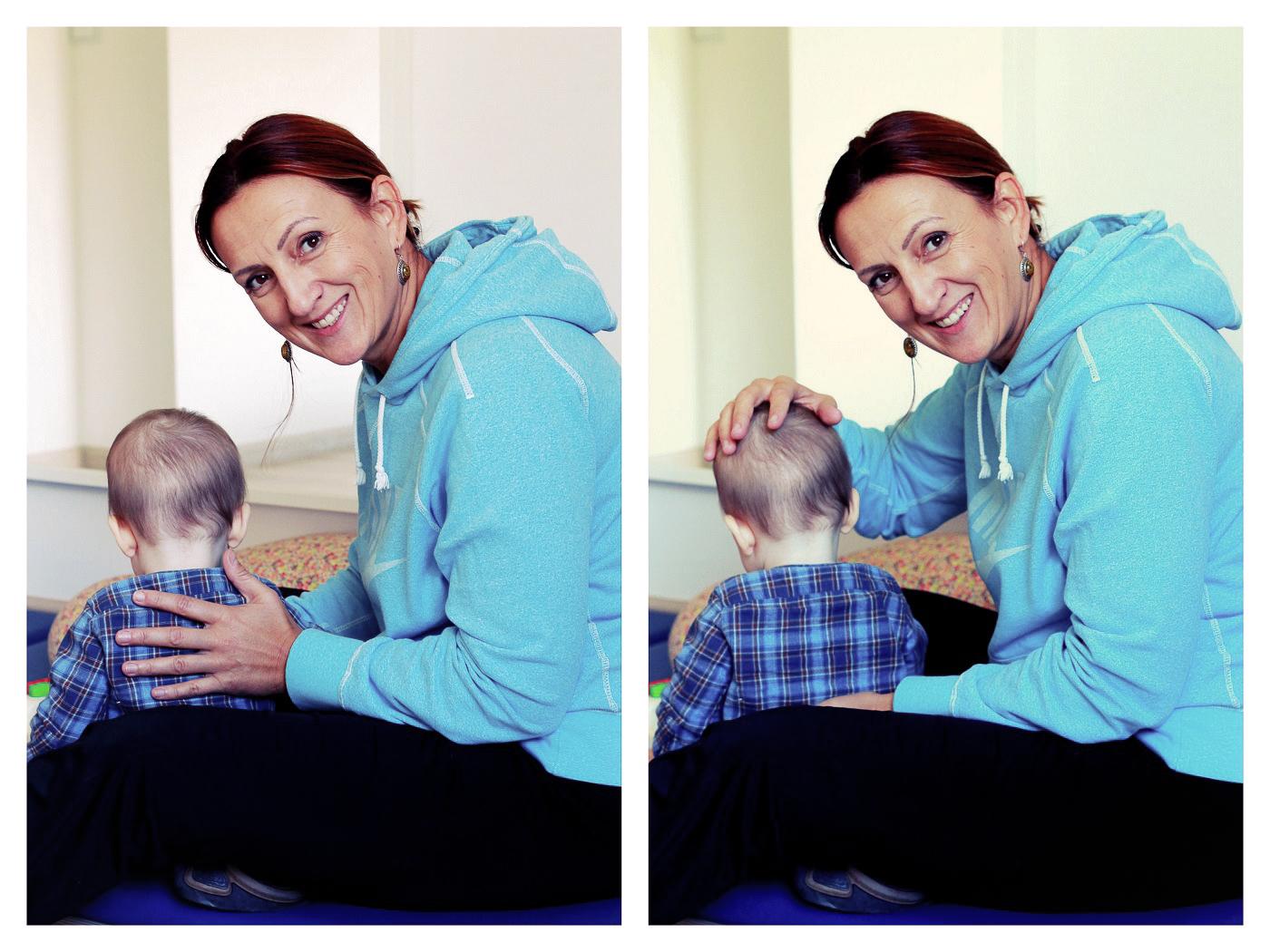 terapia czaszkowo-krzyzowa